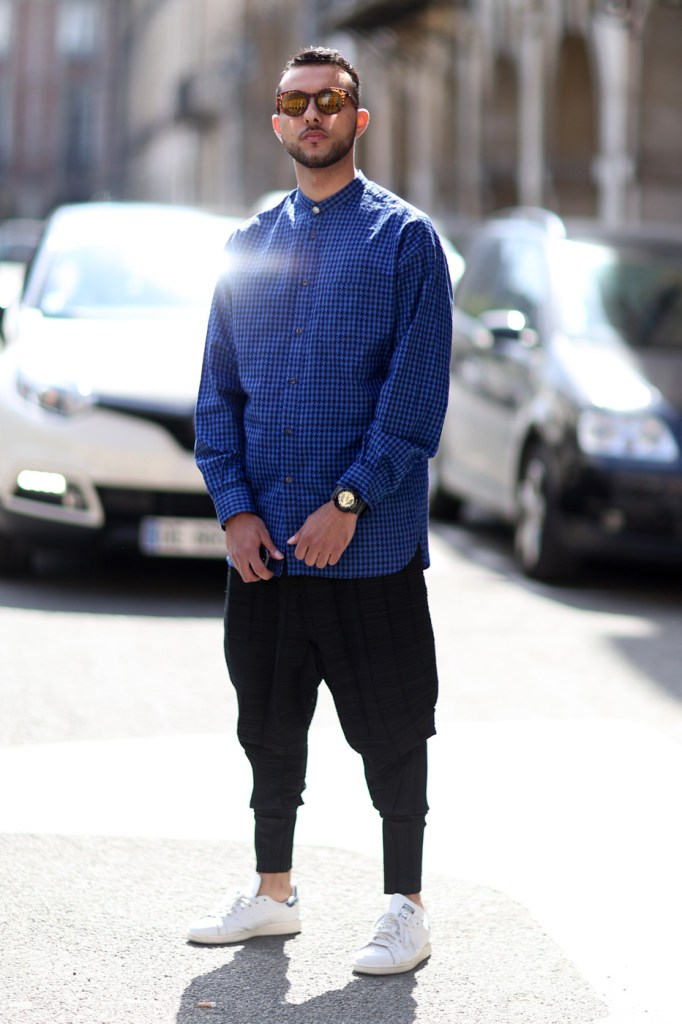 mens-street-style-paris-mens-fashion-week-the-impression-spring-2015-035