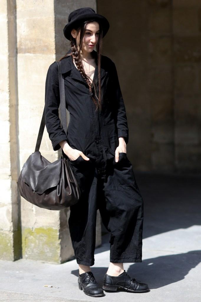 mens-street-style-paris-mens-fashion-week-the-impression-spring-2015-036