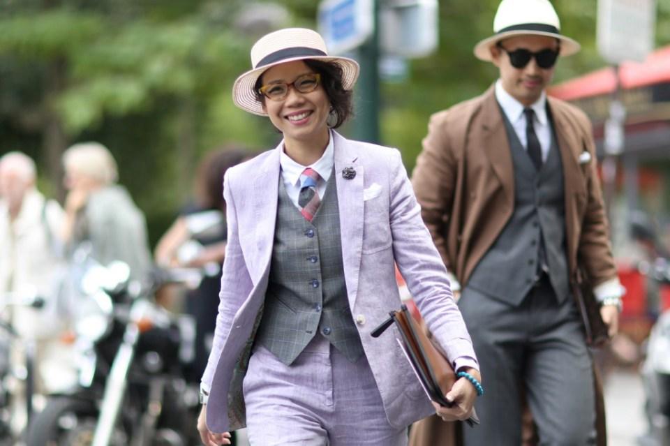 mens-street-style-paris-mens-fashion-week-the-impression-spring-2015-044