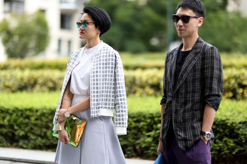mens-street-style-paris-mens-fashion-week-the-impression-spring-2015-050