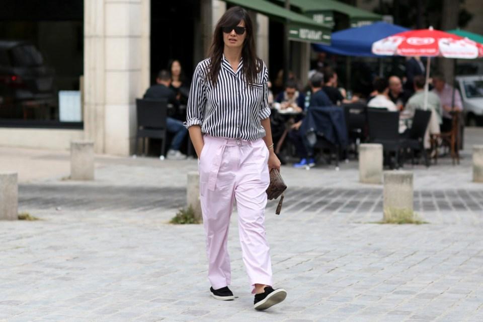 mens-street-style-paris-mens-fashion-week-the-impression-spring-2015-051