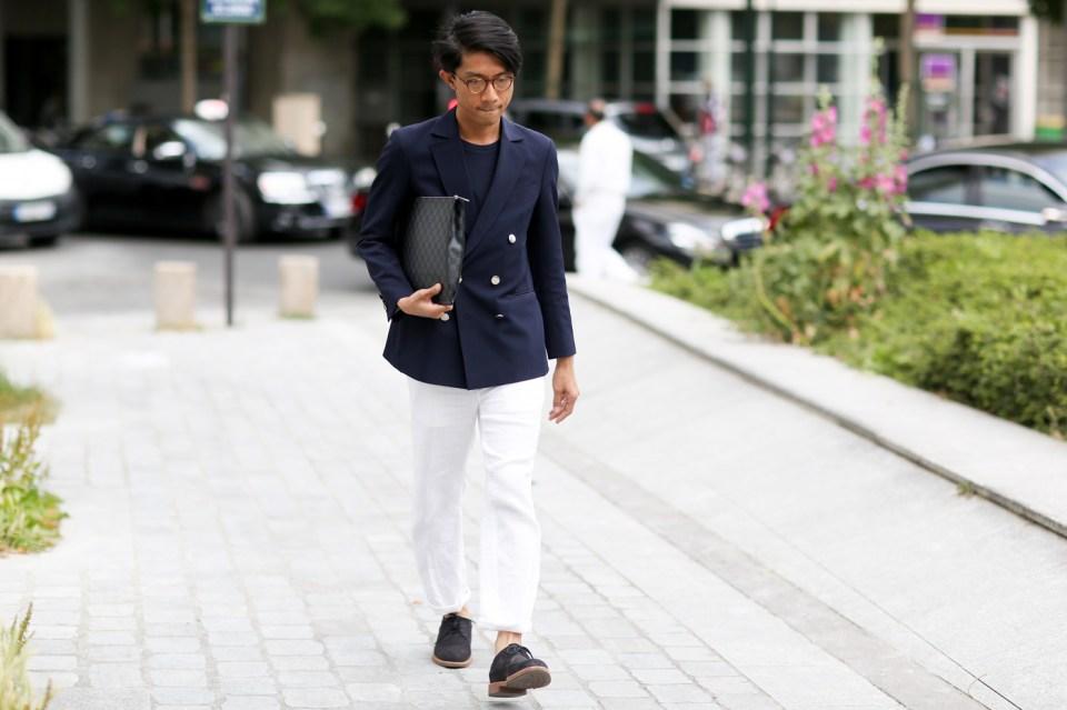 mens-street-style-paris-mens-fashion-week-the-impression-spring-2015-053