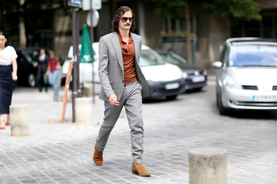 mens-street-style-paris-mens-fashion-week-the-impression-spring-2015-055