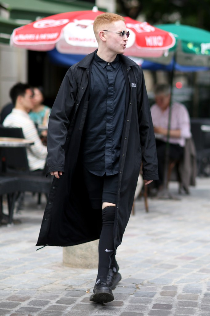 mens-street-style-paris-mens-fashion-week-the-impression-spring-2015-056