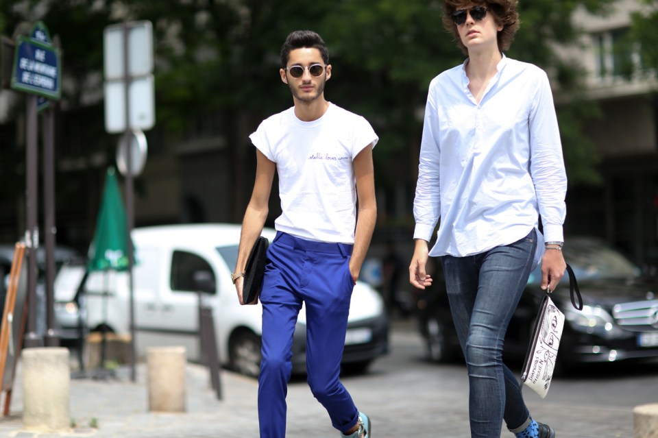 mens-street-style-paris-mens-fashion-week-the-impression-spring-2015-058