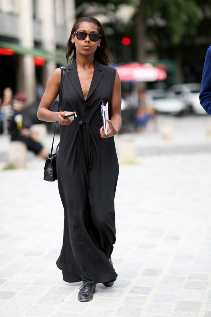 mens-street-style-paris-mens-fashion-week-the-impression-spring-2015-059