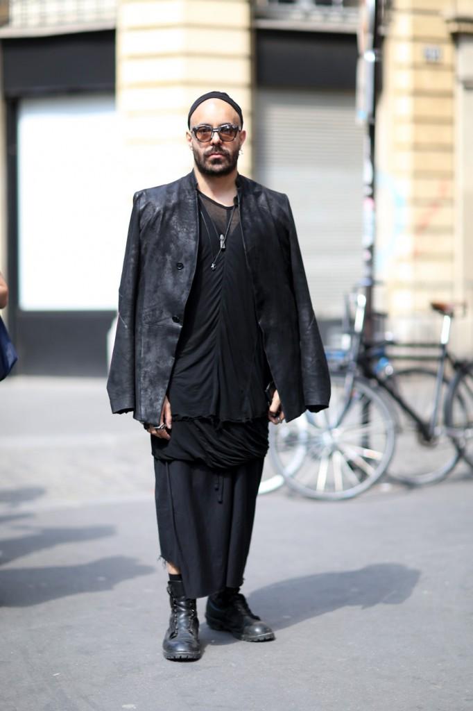 mens-street-style-paris-mens-fashion-week-the-impression-spring-2015-062