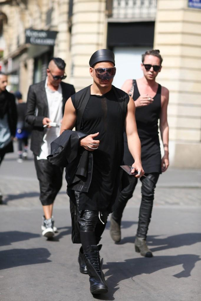 mens-street-style-paris-mens-fashion-week-the-impression-spring-2015-063