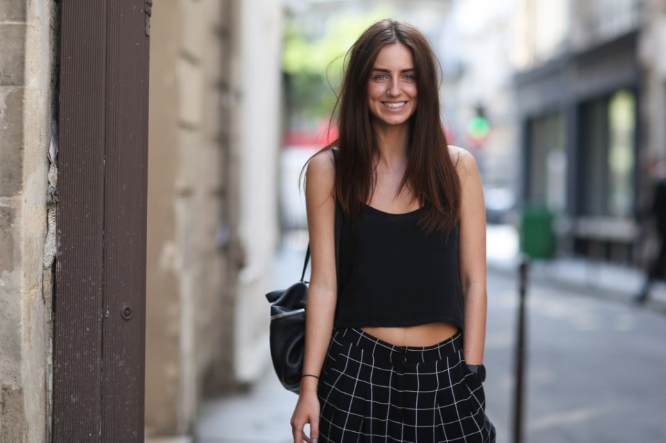 mens-street-style-paris-mens-fashion-week-the-impression-spring-2015-066