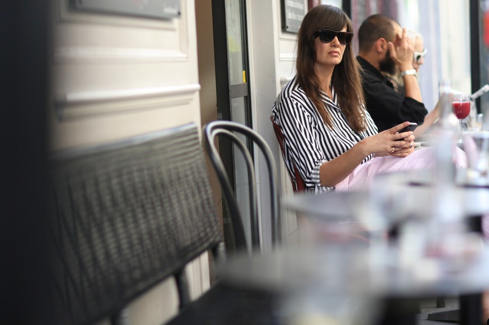 mens-street-style-paris-mens-fashion-week-the-impression-spring-2015-068