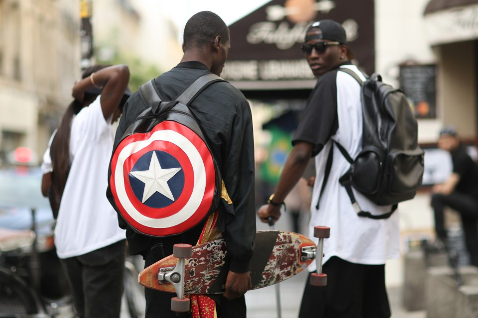 mens-street-style-paris-mens-fashion-week-the-impression-spring-2015-069