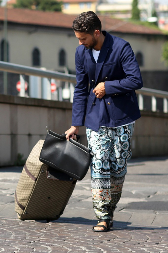 mens-street-style-pitti-uomo-frienze-florence-the-impression-june-2014-02