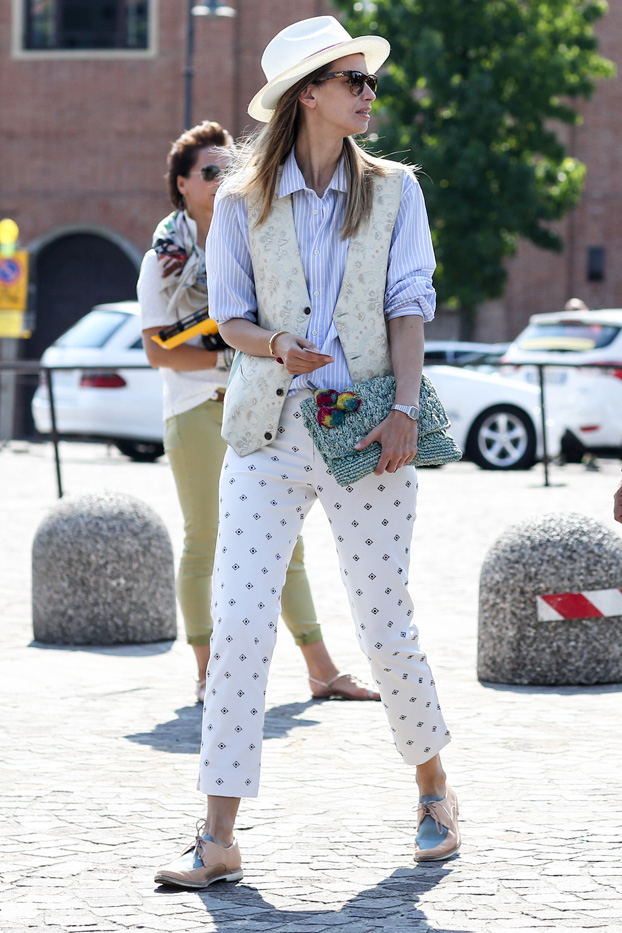 mens-street-style-pitti-uomo-frienze-florence-the-impression-june-2014-05
