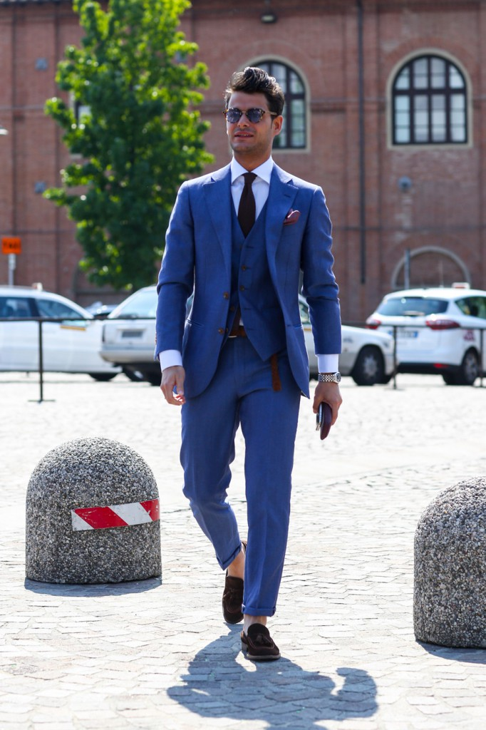 mens-street-style-pitti-uomo-frienze-florence-the-impression-june-2014-06