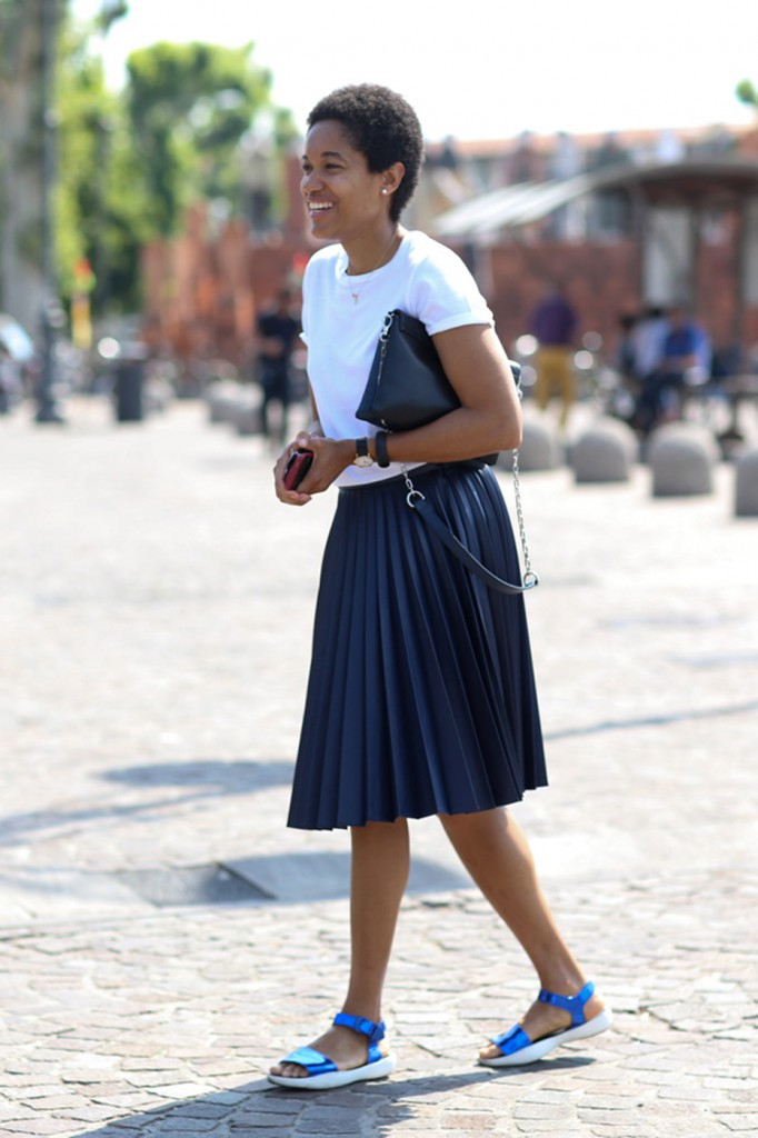 mens-street-style-pitti-uomo-frienze-florence-the-impression-june-2014-08