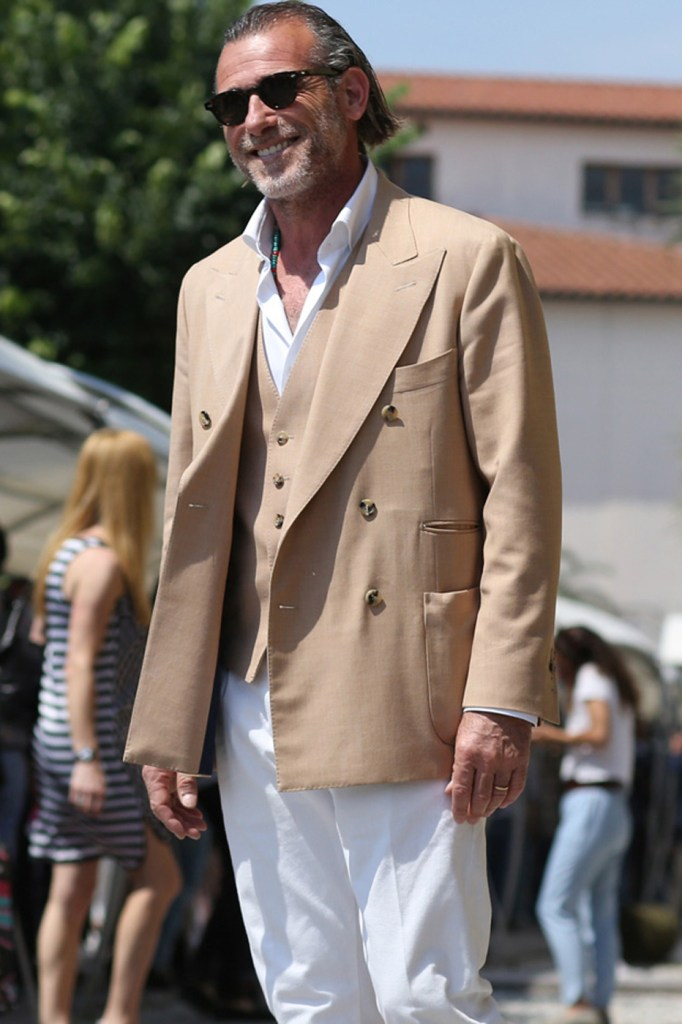 mens-street-style-pitti-uomo-frienze-florence-the-impression-june-2014-13