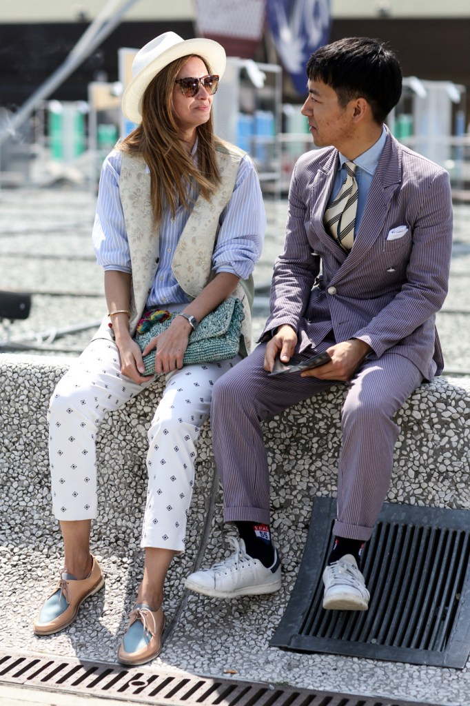 mens-street-style-pitti-uomo-frienze-florence-the-impression-june-2014-18