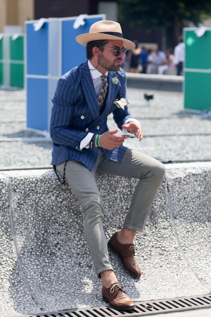 mens-street-style-pitti-uomo-frienze-florence-the-impression-june-2014-24