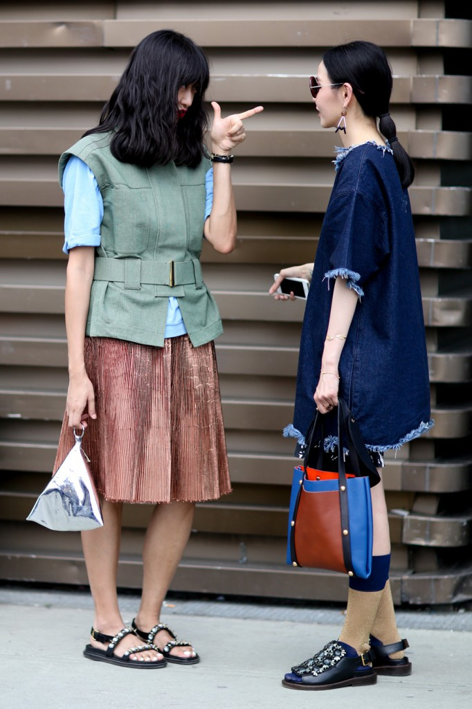 mens-street-style-pitti-uomo-frienze-florence-the-impression-june-2014-33