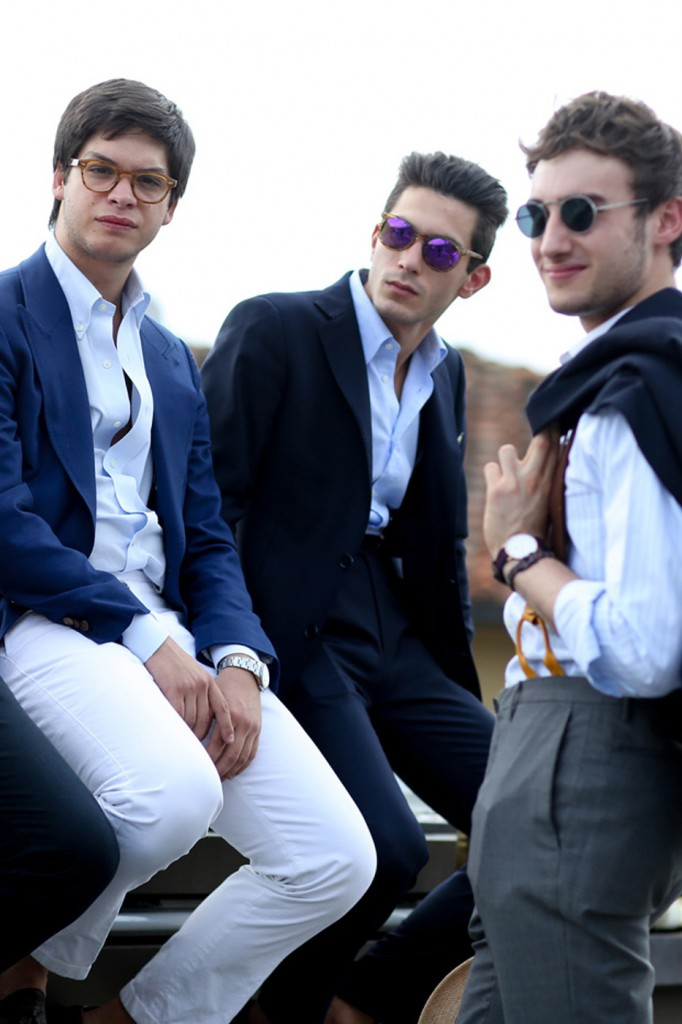 mens-street-style-pitti-uomo-frienze-florence-the-impression-june-2014-34