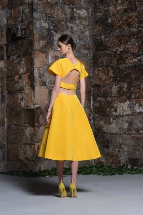Rosie-Assoulin-lookbook-the-impression-resort-2015-26