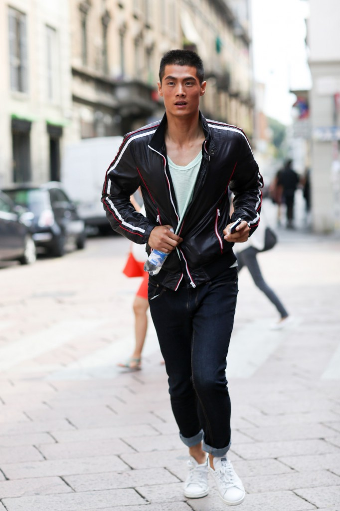 street-style-milan-mens-shows-day-3-the-impression-june-2014-005