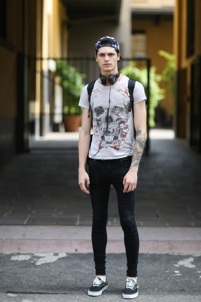 street-style-milan-mens-shows-day-3-the-impression-june-2014-009