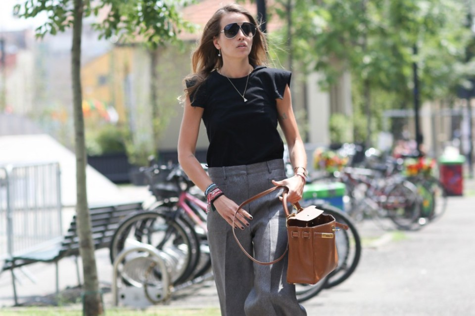street-style-milan-mens-shows-day-3-the-impression-june-2014-018