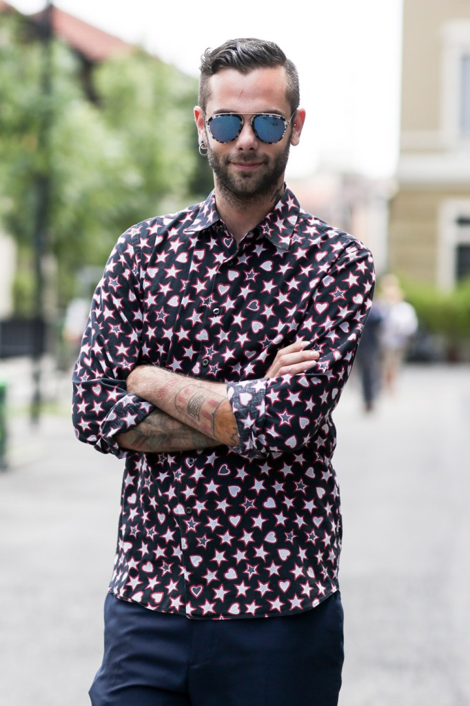 street-style-milan-mens-shows-day-3-the-impression-june-2014-023