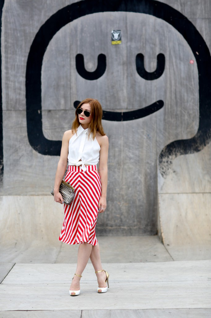 street-style-milan-mens-shows-day-3-the-impression-june-2014-025