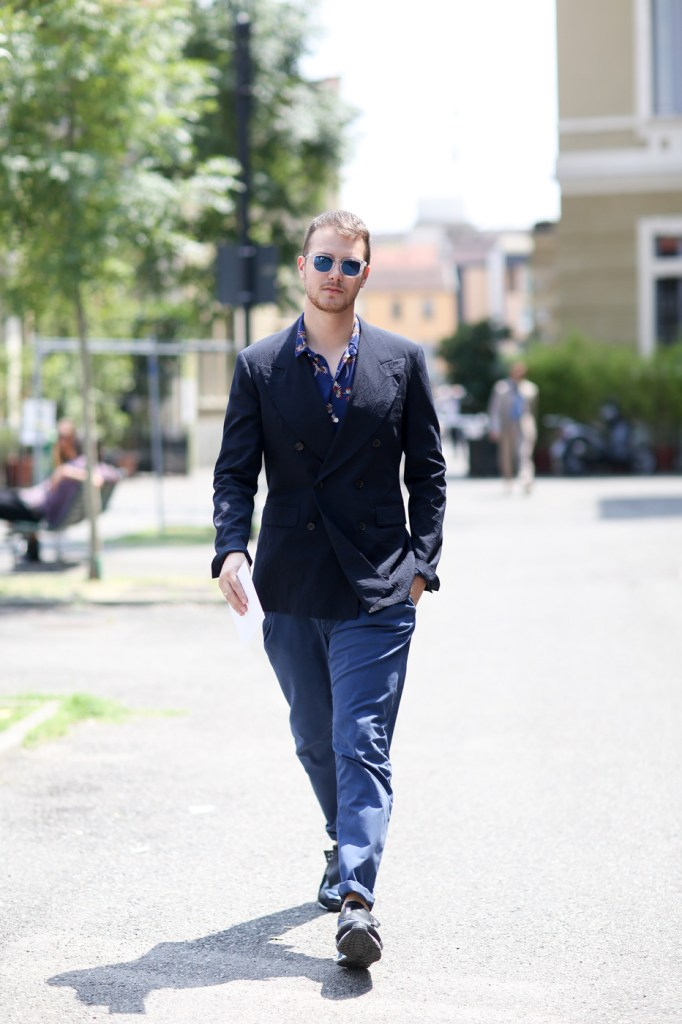 street-style-milan-mens-shows-day-3-the-impression-june-2014-031