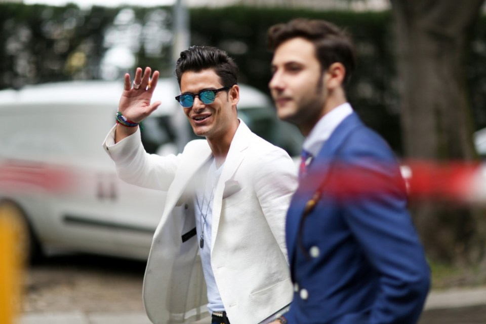 street-style-milan-mens-shows-day-3-the-impression-june-2014-041
