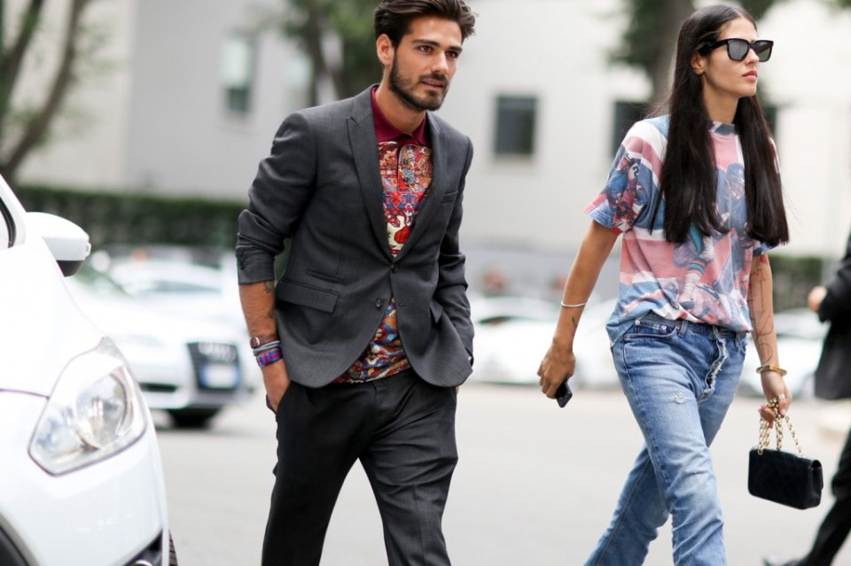 street-style-milan-mens-shows-day-3-the-impression-june-2014-048