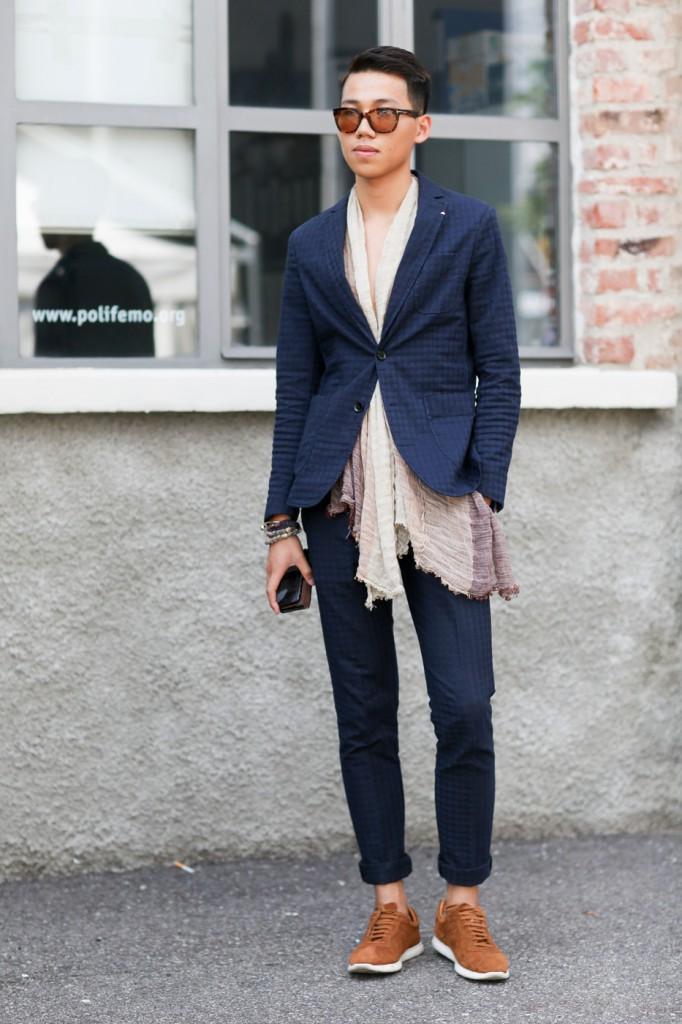 street-style-milan-mens-shows-day-3-the-impression-june-2014-057