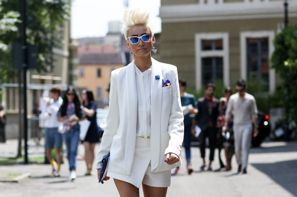 street-style-milan-mens-shows-day-3-the-impression-june-2014-059