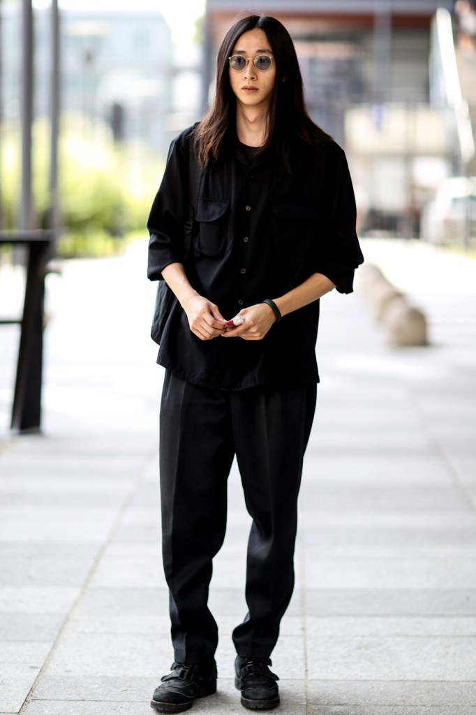 street-style-paris-mens-fashion-week-day-3-the-impression-june-2014-004