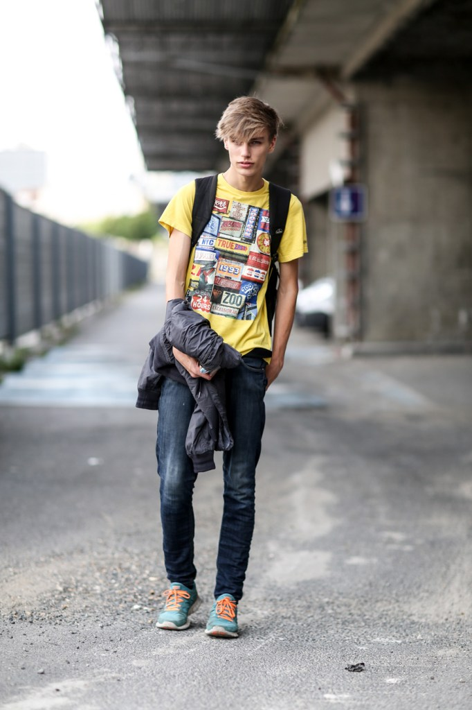 street-style-paris-mens-fashion-week-day-3-the-impression-june-2014-011