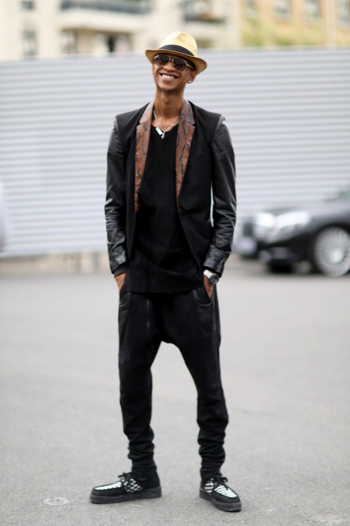 street-style-paris-mens-fashion-week-day-3-the-impression-june-2014-013