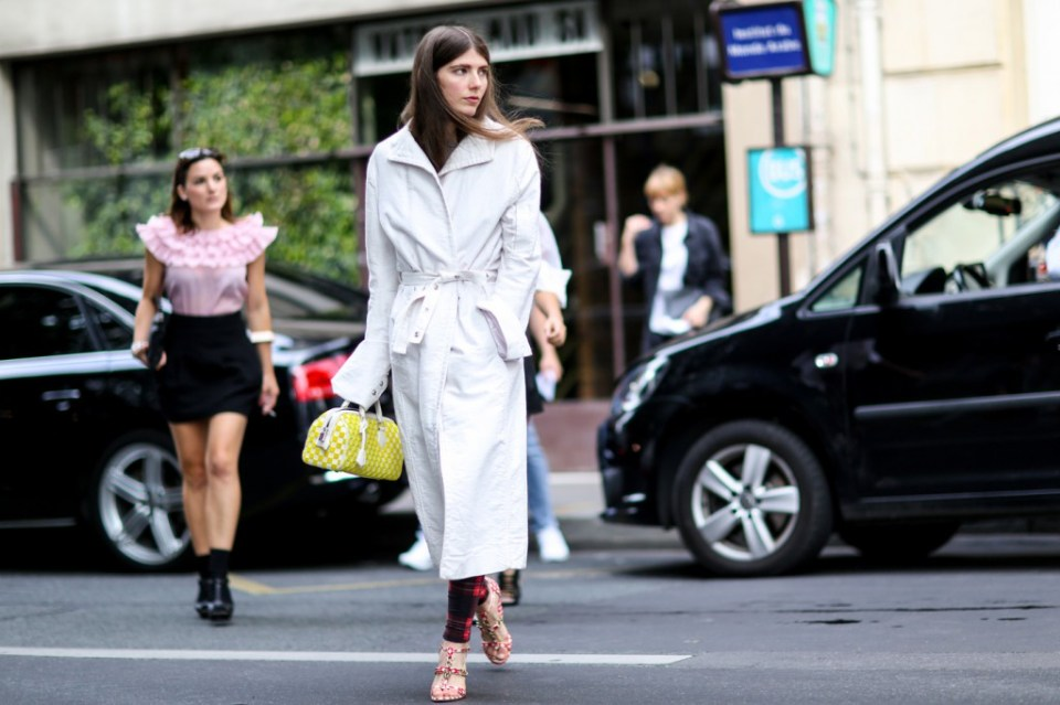 street-style-paris-mens-fashion-week-day-3-the-impression-june-2014-024