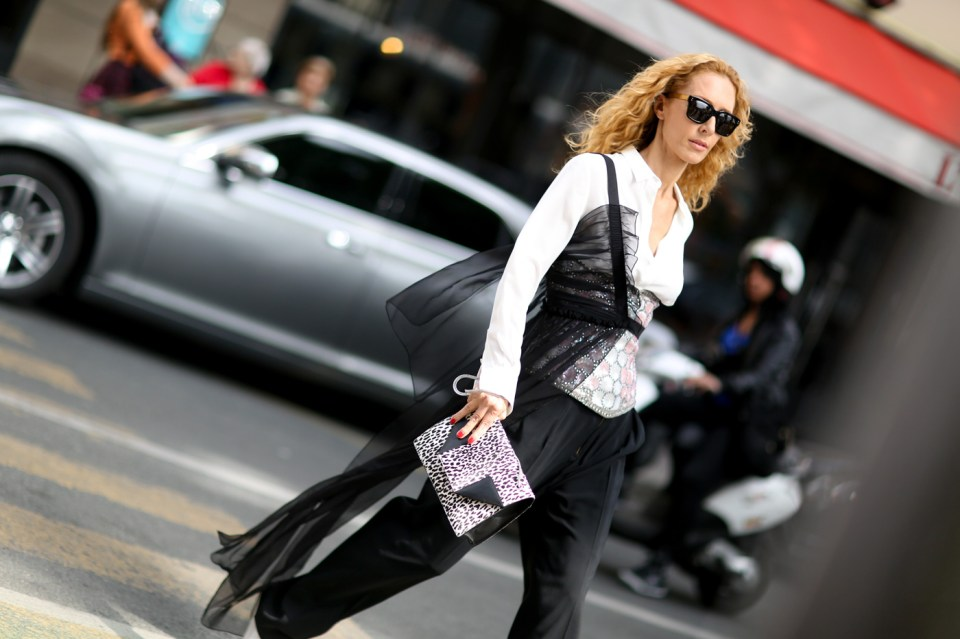 street-style-paris-mens-fashion-week-day-3-the-impression-june-2014-026