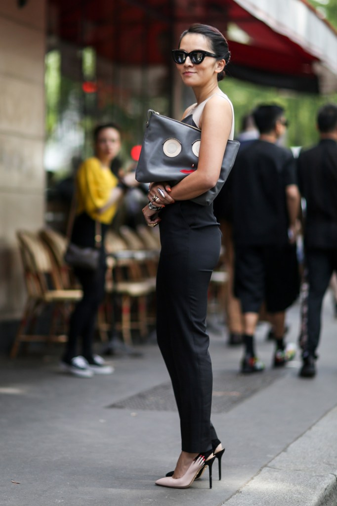 street-style-paris-mens-fashion-week-day-3-the-impression-june-2014-035
