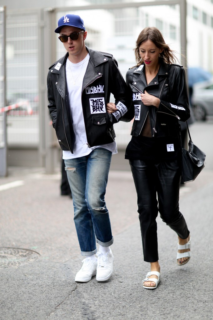 street-style-paris-mens-fashion-week-day-3-the-impression-june-2014-044