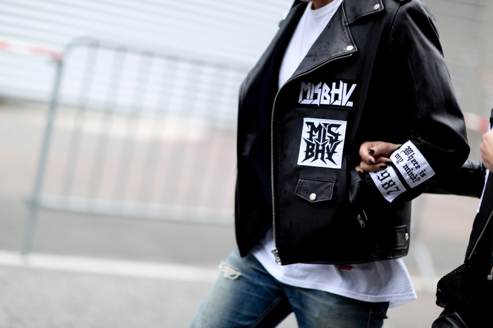 street-style-paris-mens-fashion-week-day-3-the-impression-june-2014-045