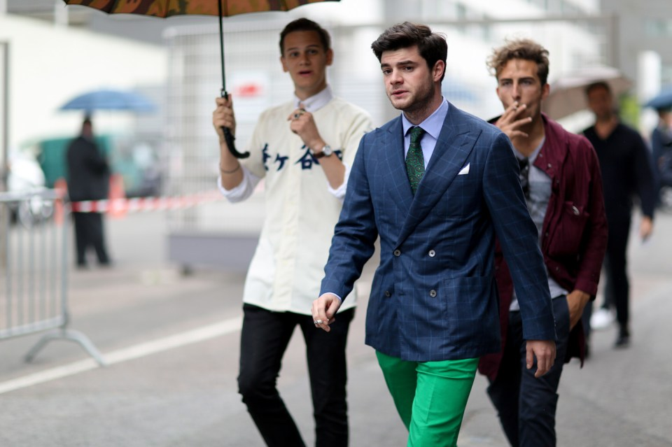 street-style-paris-mens-fashion-week-day-3-the-impression-june-2014-046