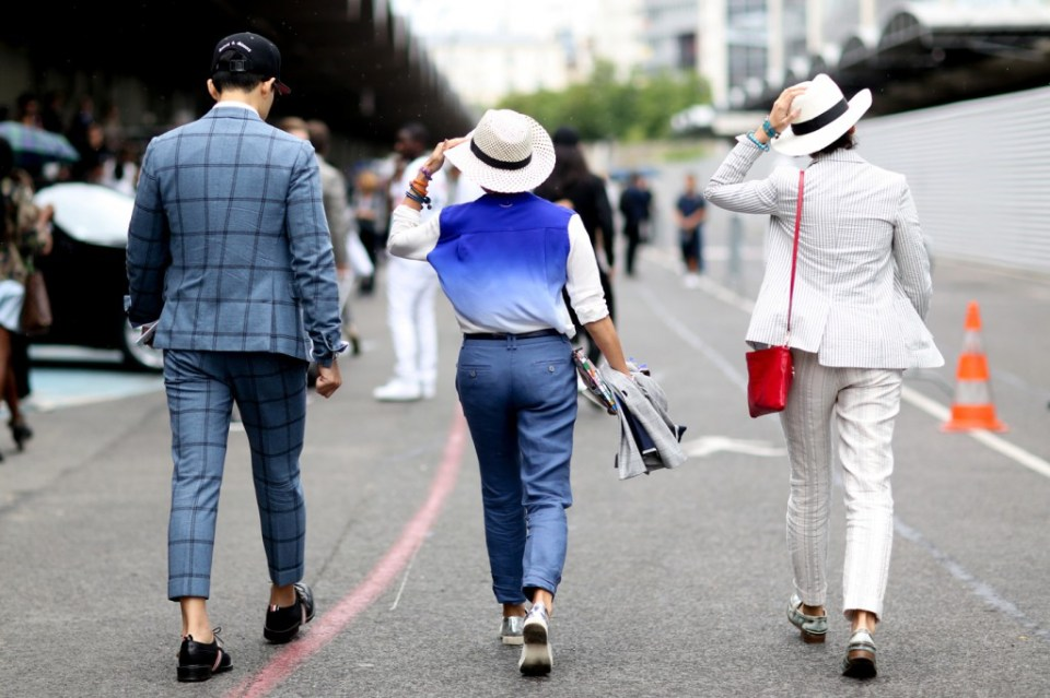 street-style-paris-mens-fashion-week-day-3-the-impression-june-2014-048