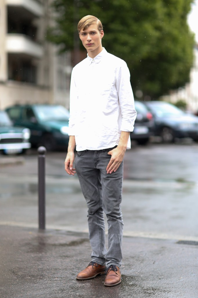 street-style-paris-mens-fashion-week-day-4-the-impression-june-2014-016