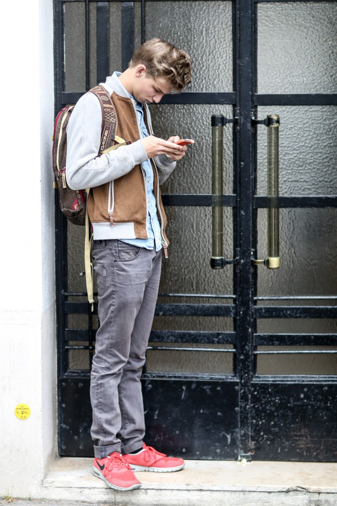 street-style-paris-mens-fashion-week-day-4-the-impression-june-2014-017