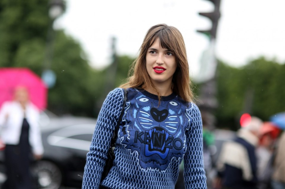 street-style-paris-mens-fashion-week-day-4-the-impression-june-2014-019