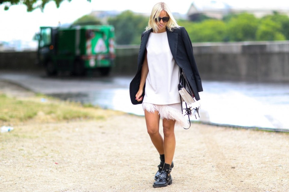 street-style-paris-mens-fashion-week-day-4-the-impression-june-2014-031