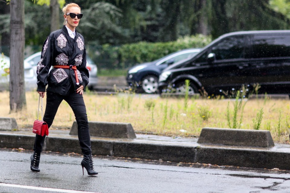street-style-paris-mens-fashion-week-day-4-the-impression-june-2014-036